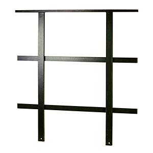 veranstaltungstechnik berlin tontechnik lichttechnik dj equipment funktion one kirsch. Black Bedroom Furniture Sets. Home Design Ideas