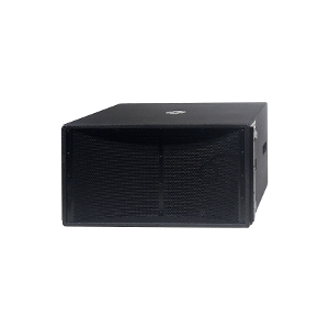 Kirsch Audio PBK 215